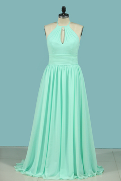 Comprar Talla Grande Vestidos De Dama De Honor Barato Y Modelos Nuevos De 2015 Bonitovestido Com For Mobile
